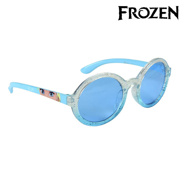 Child Sunglasses Frozen 73921