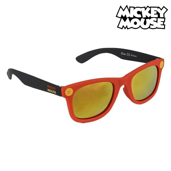 Child Sunglasses Mickey Mouse