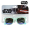 Child Sunglasses Star Wars 74003
