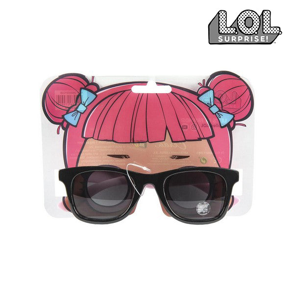 Child Sunglasses LOL Surprise! 70910