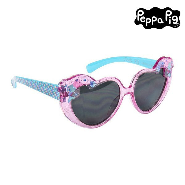 Child Sunglasses Peppa Pig Pink