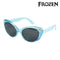 Child Sunglasses Frozen Light blue
