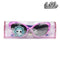 Child Sunglasses LOL Surprise! Pink Purple