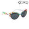 Child Sunglasses Poopsie Multicolour