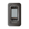 Transistor Radio Sunstech RPD12BK AM/FM LCD Black