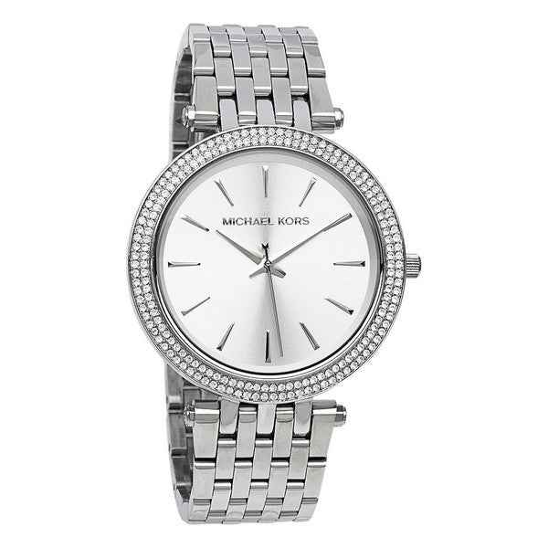 Ladies' Watch Michael Kors MK3190 (39 mm)
