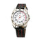 Infant's Watch Viceroy 42107-05 (34 mm)