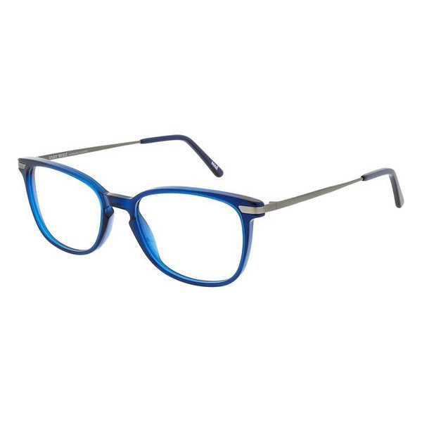 Unisex' Spectacle frame Andy Wolf 4549-C (ø 50 mm)