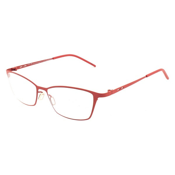 Ladies' Spectacle frame Italia Independent 5422-050 (Ø 47 mm)