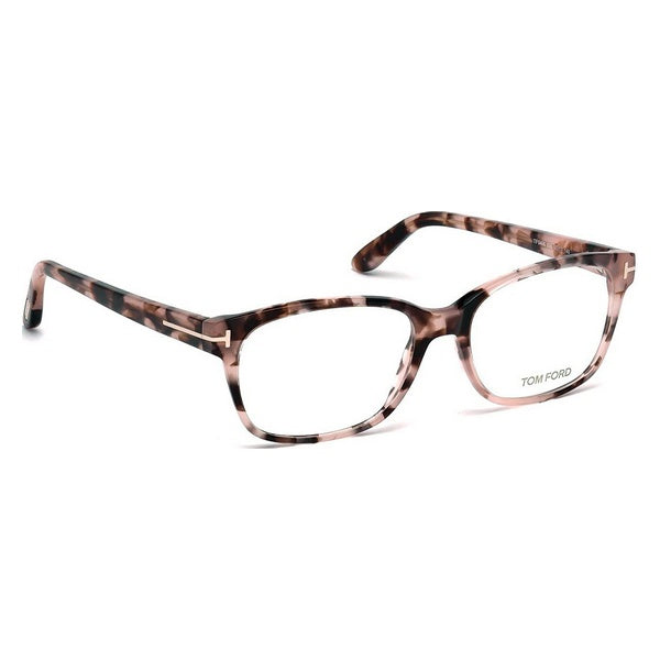 Ladies' Spectacle frame Tom Ford TF5406-056 (Ø 56 mm)