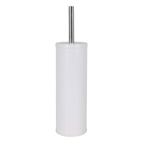 Toilet Brush Confortime White