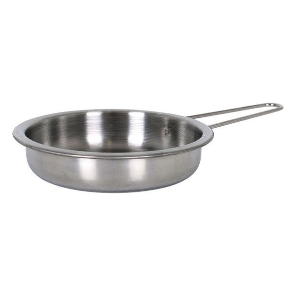 Pan for Serving Aperitifs Quttin (16,3 x 1 0x 2,4 cm)