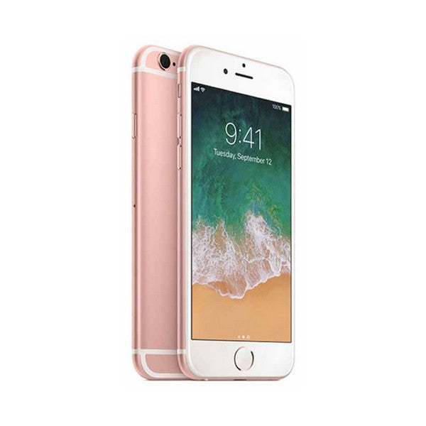 "Smartphone Apple Iphone 6S 4,7"" LCD 64 GB (A+) (Refurbished)"