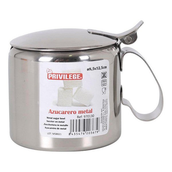 Sugar Bowl Privilege 325 cc Metal