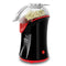 Popcorn Maker Cecotec Fun &Taste P'Corn 1200W Black