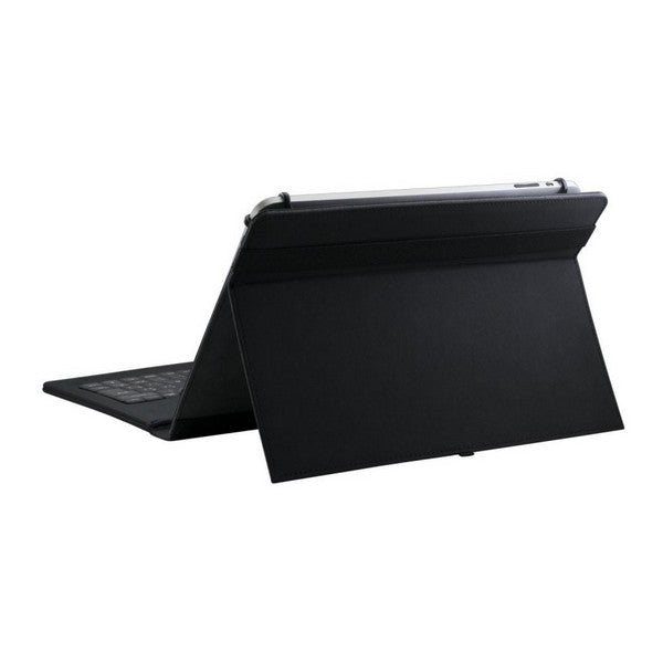 "Tablet cover E-Vitta EVUN000508 10"" LED"