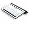 Tablet cover SPC 4320N Black