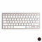Wireless Keyboard Subblim Dynamic Compact Bluetooth 3.0