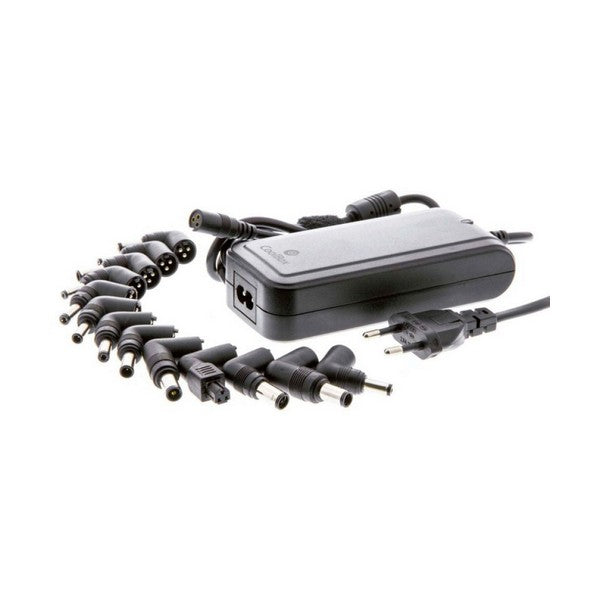 Laptop Charger CoolBox FALCOONB90U 90W