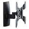 "TV Wall Mount with Arm Ultimate Design RX-202S 14-40"" Black"