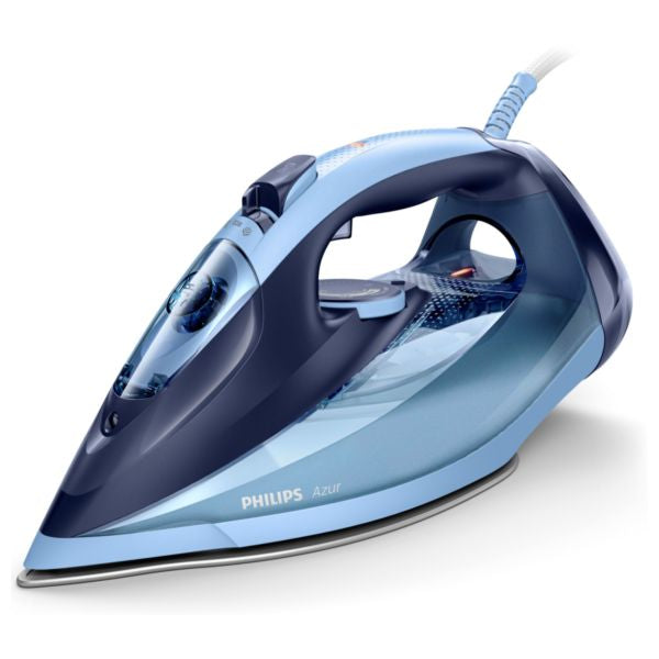 Steam Iron Philips GC4564/20 0,3 L 2600W Blue