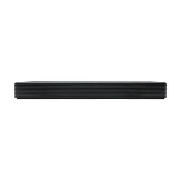 Wireless Sound Bar LG SK1 40W Black