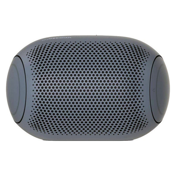 Bluetooth Speakers LG PL2 3900 mAh 5W Grey