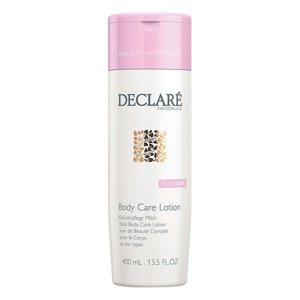 Body Lotion Care Declaré (400 ml)