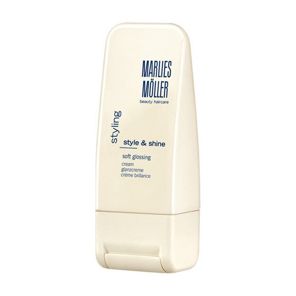 Styling Cream Styling Soft Marlies Möller (100 ml)
