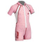 Neoprene Suit for Children Cressi-Sub Neoprene Pink (Size s)