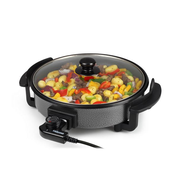Tristar PZ2963 Electric Pan