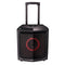 OUTLET Hi-fi LG FH2 USB Bluetooth 4.0 50W (No packaging)