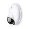 IP camera UBIQUITI UVC-G3-DOME HD 1080p PoE White