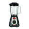 Cup Blender Moulinex LM233A 2 L 600W Black