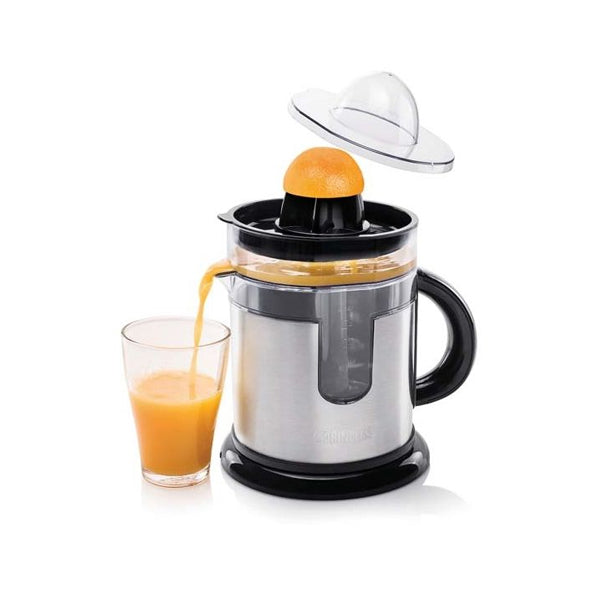 Electric Juicer Princess DUO 40W