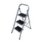 Staircase Altipesa EN14183 (3 Steps) Steel