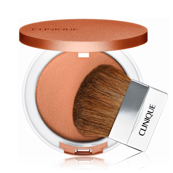 Compact Bronzing Powders True Bronze Clinique (9,6 g)