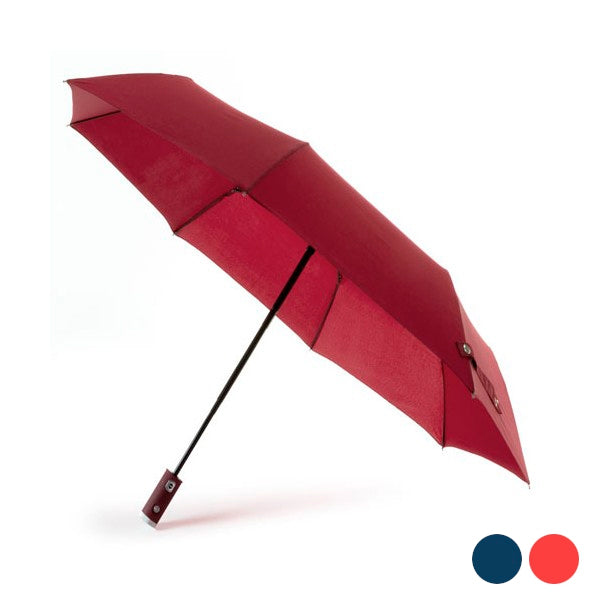 Automatic Umbrella with Torch (Ø 100 cm) 144602