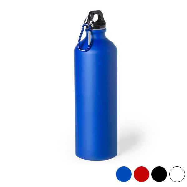 Aluminium Bottle (800 ml) 145491