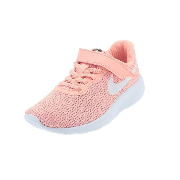 Sports Shoes for Kids Nike Court Royale