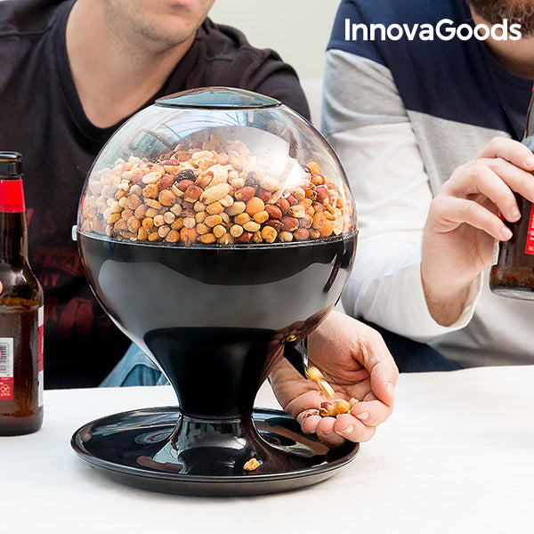InnovaGoos Motion Sensor Snack Dispenser