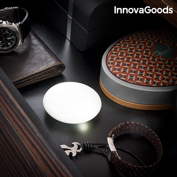 InnovaGoods Smart LED for Bags
