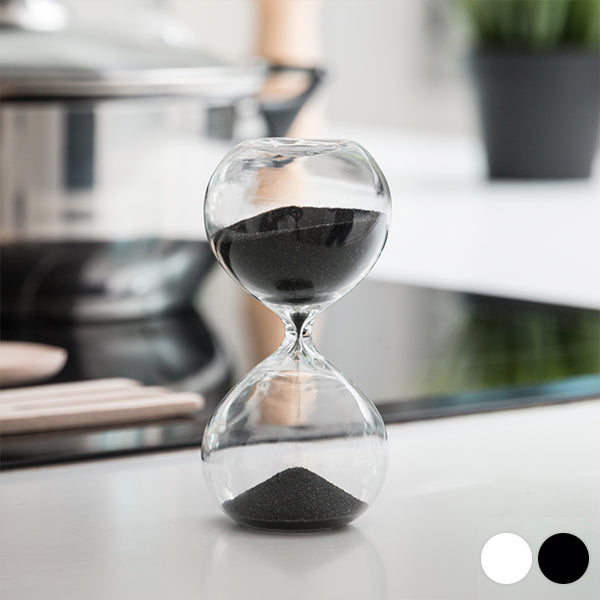 Timer Hourglass (8 minutes)