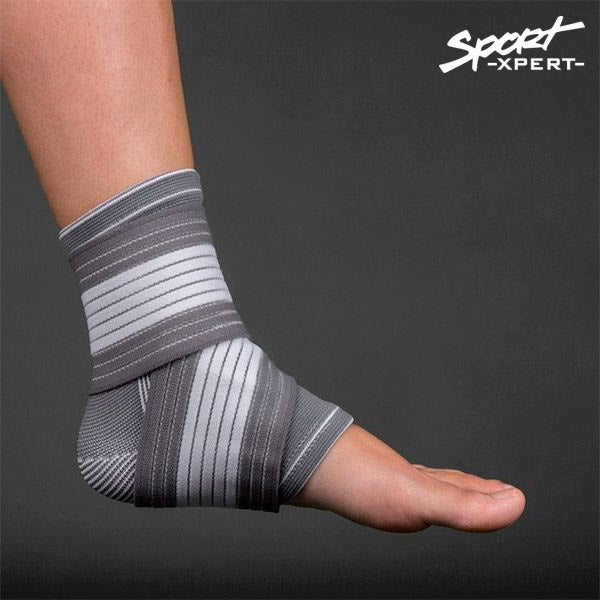 Protective Sports Ankle Support