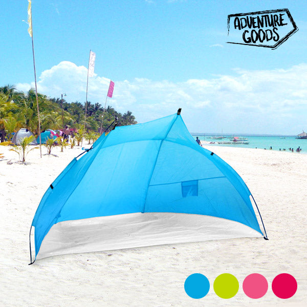Adventure Goods Beach Tent