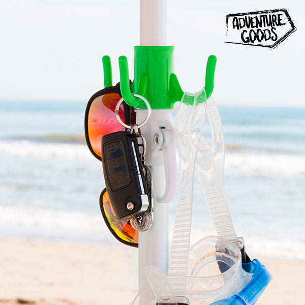 Adventure Goods Umbrella Hanger