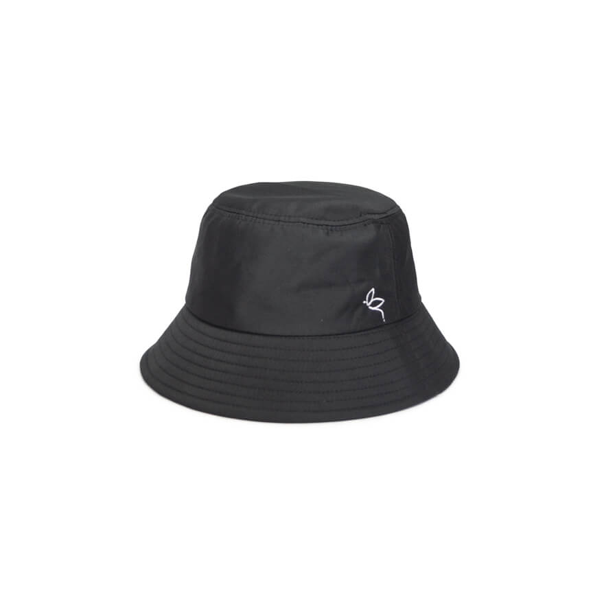 margot bucket hats