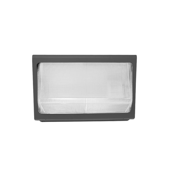 Howard medium LED wall pack light