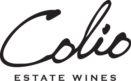 Colio Estate Wines