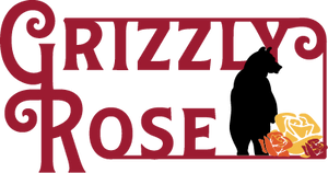 Grizzly Rose Designs